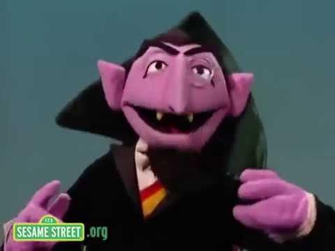 the count retirist